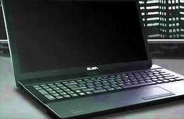 laptop szerviz és videokártyák